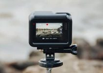 Best budget action and sports camera: our top picks in UK market