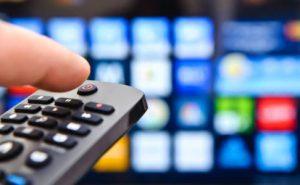 Watch Sky Go On Your Smart TV