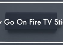 Can you use Fire Stick to Watch Sky Go?
