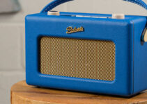 Best Bluetooth Speaker With Radio