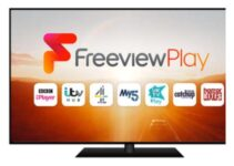 Is It Possible To Get Freeview On A Firestick?