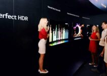 HDR10 vs HDR400: What's The Difference?