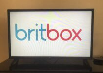 Can You Watch BritBox on Your Smart TV?