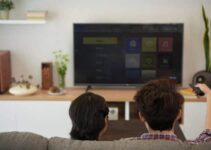 Will a Smart TV Work Without Internet Connection?