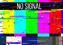Why Does Digital TV Keep Losing Signal?