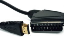SCART to HDMI converter: can you convert SCART to HDMI?