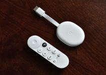 Why the Latest Google Chromecast is Worth Upgrading To?
