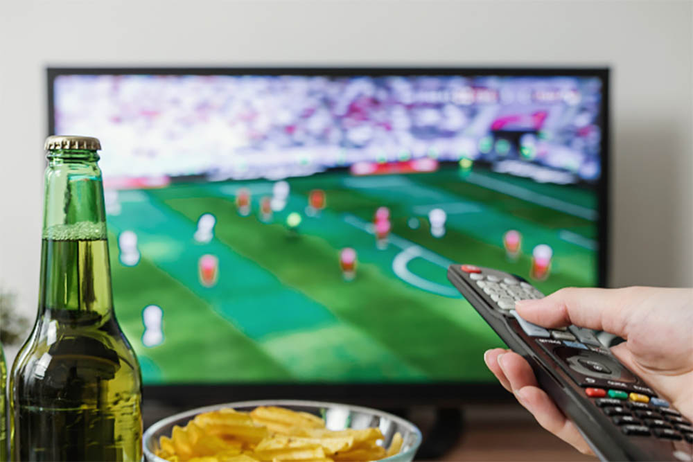 How To Get Sky Sports On An Amazon Fire Stick