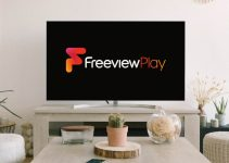 Freeview Without An Aerial: 5 Easy Methods