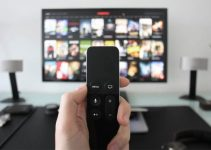 How To Install Virgin TV Go On Firestick