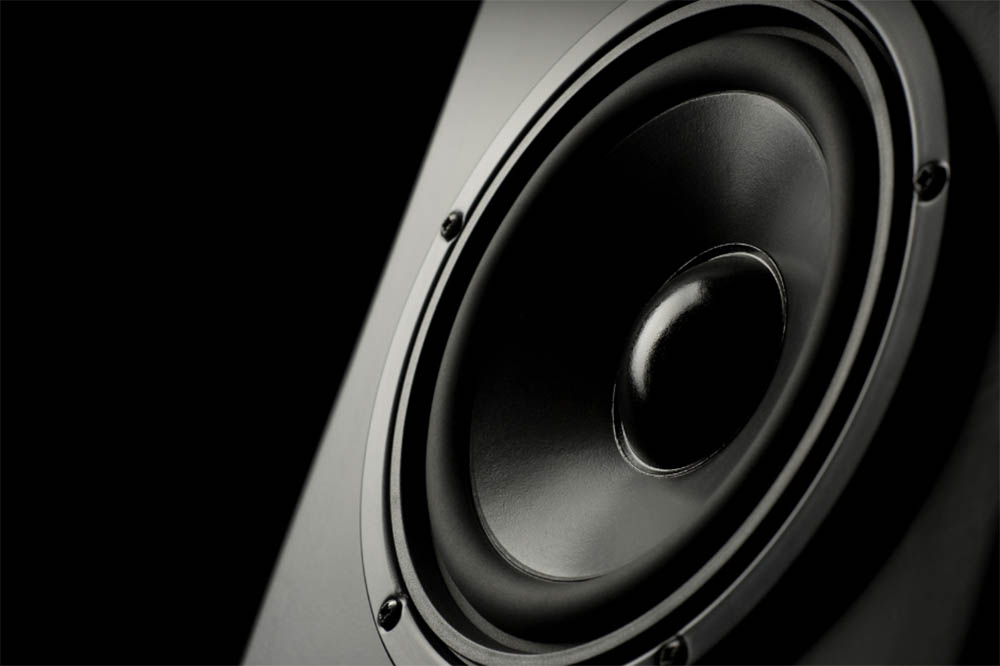 The Best Budget Subwoofers In The UK