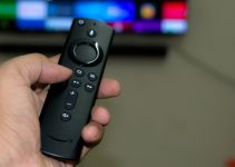 Can You Watch TV On An Amazon Fire Stick?