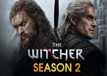 The Witcher Season 2: Release Date, Cast, Story, and More