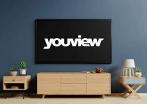 How to Connect Youview Box to Wifi Wirelessly