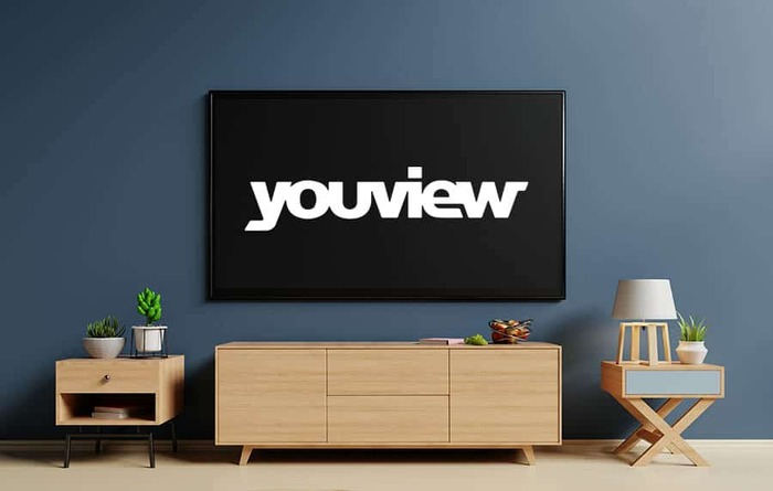 How to Connect Youview Box To Wi