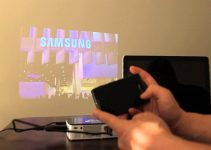 Using Chromecast with a projector: does it work?