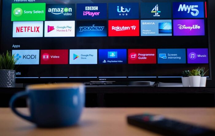Which TV Brand Lasts the Longest
