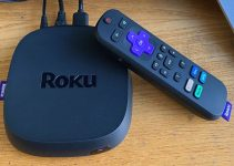 How to Fix Roku Stick Overheating Issue