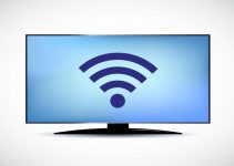 How To Fix your smart TV That won't connect to the internet