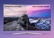 HDR Pro and HDR 10: Are they the Same Thing?