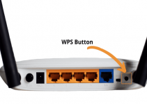 How to Connect Sky Box to WiFi Without WPS Button