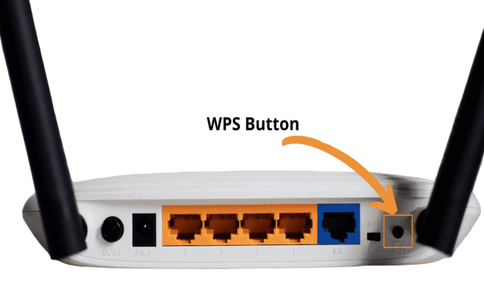 How to Connect Sky Box to WiFi W