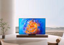 Best OLED TVs under £1000