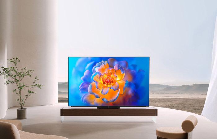 Best TV unders 1000