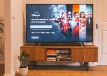 This is Why Your Smart TV is Slow or Lagging